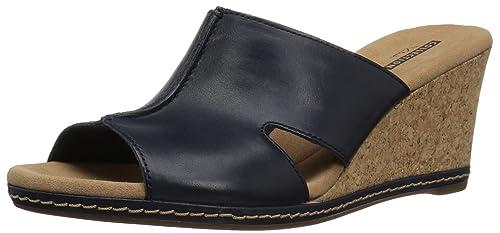 5ddac1b9da3 Clarks Women s Lafley Mio Platform  Buy Online at Low Prices in ...