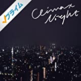 Climax Night