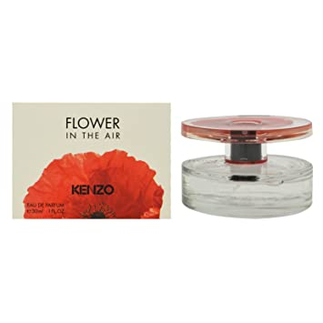 dffcb8b49 Amazon.com : Kenzo Flower In The Air EDP Spray for Women, 1 Ounce : Beauty