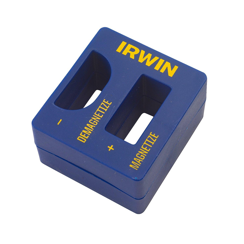 Irwin Pro-Comfort magnetiser / demagnetiser Newell Rubbermaid 1953963