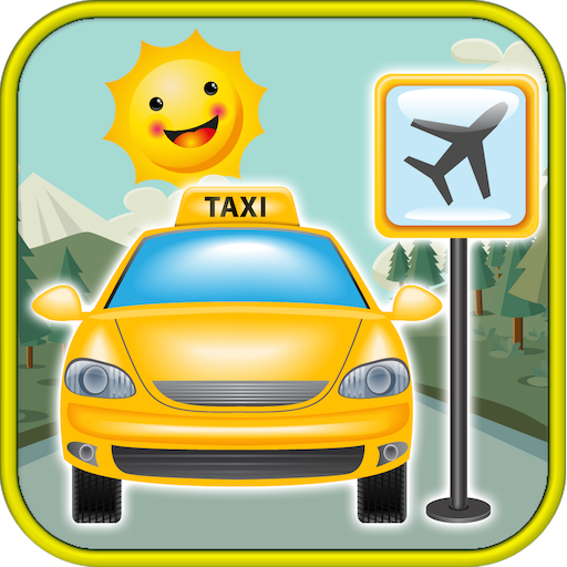 Combo Airport (Airport Taxi)