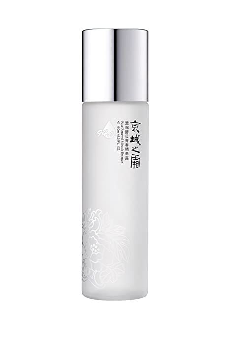 Top 6 Naruko Jingcheng Face Renewal Miracle Essence