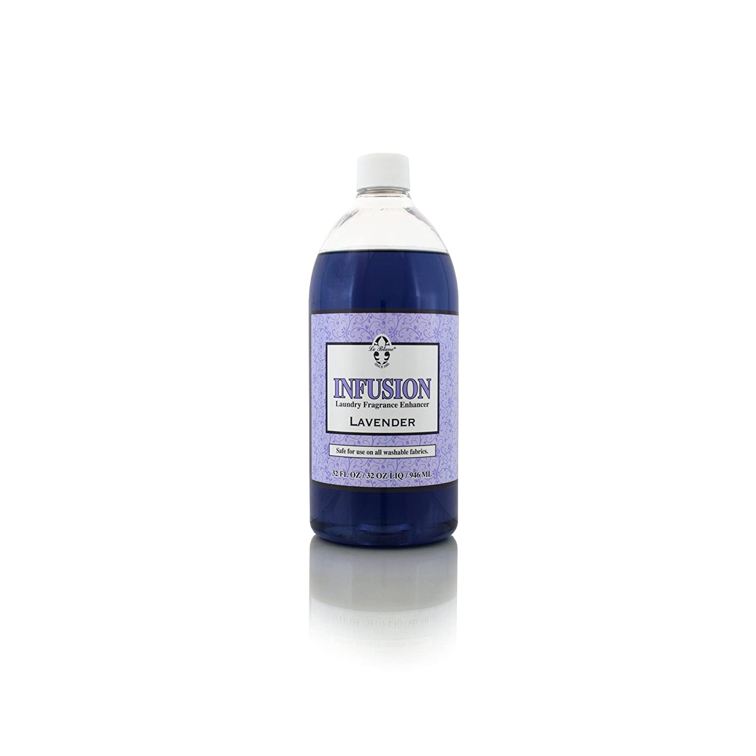 Le Blanc® Lavender Infusion - 32 FL. OZ, One Pack