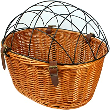best selling Aoryvic Wicker