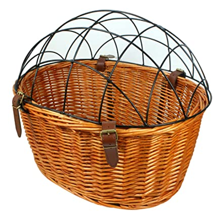 Bicycle Bags & Panniers Bicycle Basket Multi-function Children Retro Rattan Basket 16 Inch Bicycle Balance Basket Good Quality Fast Delivery