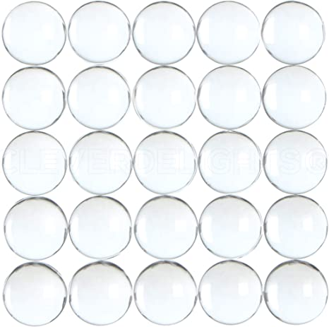 Resin cabochons 12mm round cabochons 12mm white and black cabochons 12mm pearlized finish cabochons 12mm Pearlescent cabochon 2101