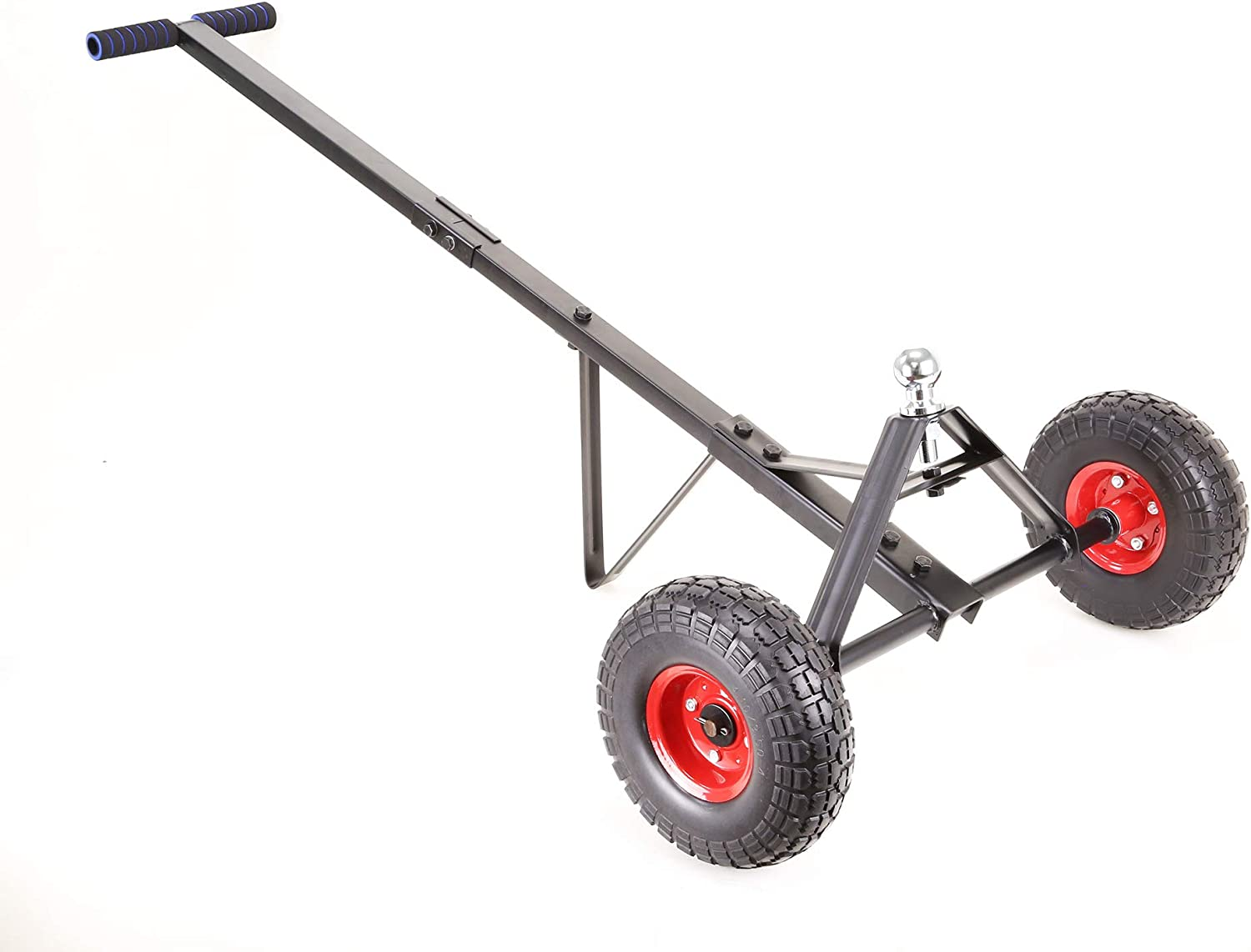Rodrock Heavy Duty Trailer Dolly