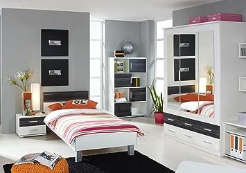 Jugendzimmermöbel set  Jugendzimmer, komplett, Set, Jungen, Mächen, Jugendzimmermöbel ...