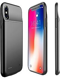 Cell Phone Batteries Amp Battery Packs Amazon Com