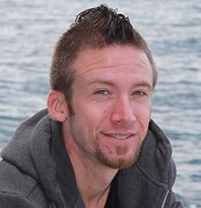 Derrick Boden