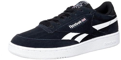 on wholesale 100% quality footwear Amazon.com | Reebok Classic Revenge Plus MU | Fashion Sneakers