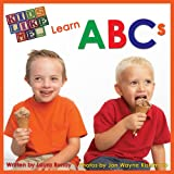 Kids Like Me...Learn ABCs