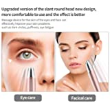 Senbowe Upgrade Anti-Aging/Wrinkle Eye Massager