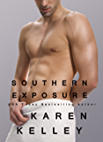 Southern Exposure (Southern Series Book 2)