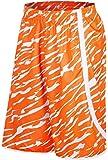 [Bekoo]迷彩 柄 バスケットボール パンツ ポケット 付き バスパン 速乾 トレーニング フィットネス ウエア ハーフパンツ