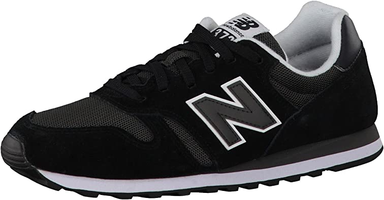 new balance ml373 homme
