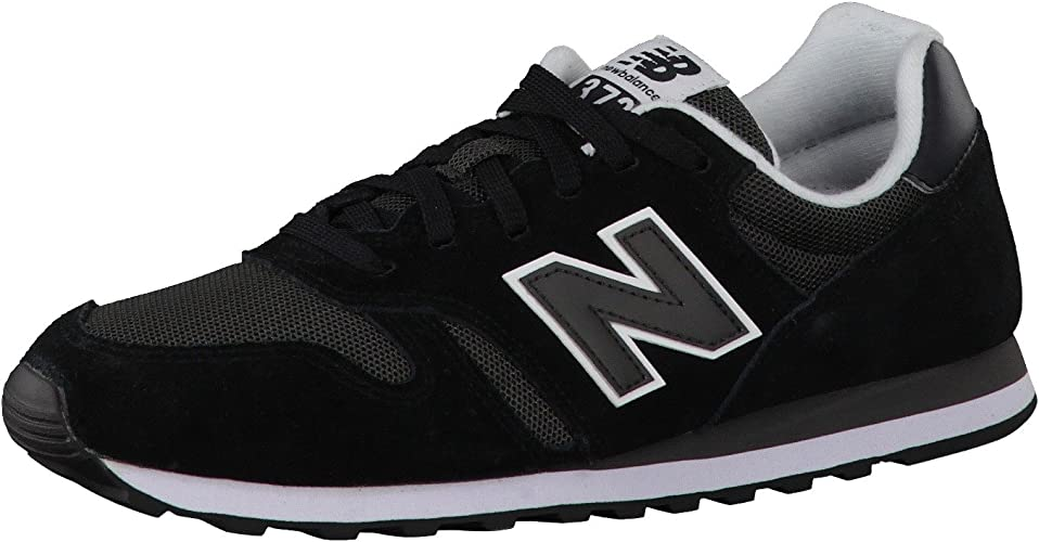 homme new balance 373