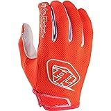 Troy Lee Designs Air Glove - Men's Orange, M