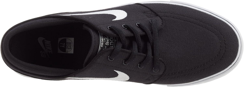 Nike 654861 Kids Youth Boys Girls Stefan Janoski Skateboarding Shoes Sneakers
