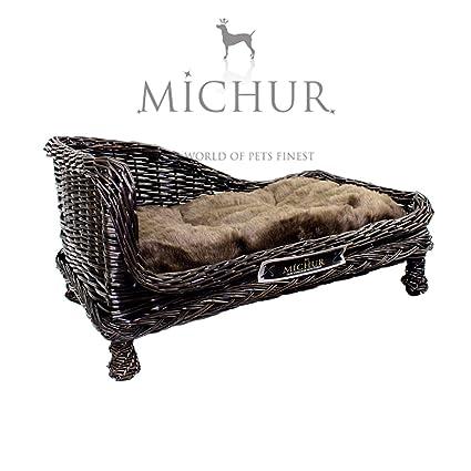 MICHUR SUSI, Cama del perro, cama del gato, cesta del gato, cesta