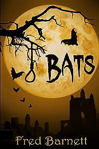 Bats: Return to Damnalot