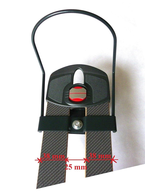 54 mm F/ür die Schule Kunsthandwerk N/ähen SUN-E 700 St/ück im Set Sicherheitsnadeln Gro/ße Sicherheitsnadeln Verschiedene haltbare Bulk-Pins Heavy Duty 7 Gr/ö/ßen 19 mm