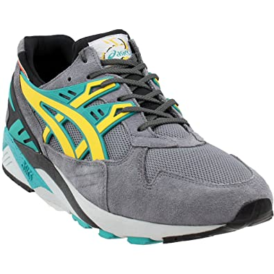 asics mens trainers