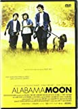Alabama moon [DVD]