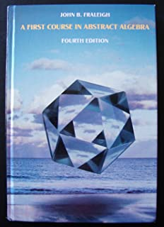 A first course in abstract algebra 7th edition john b fraleigh a first course in abstract algebra fandeluxe Gallery