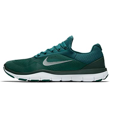 Amazon Com Nike Men S Philadelphia Eagles Free Trainer V7 Nfl
