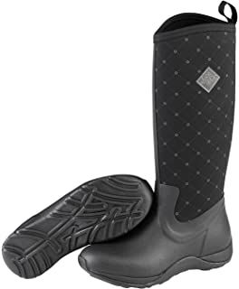 Amazon.com | The Original MuckBoots Adult Arctic Sport Boot | Rain ...