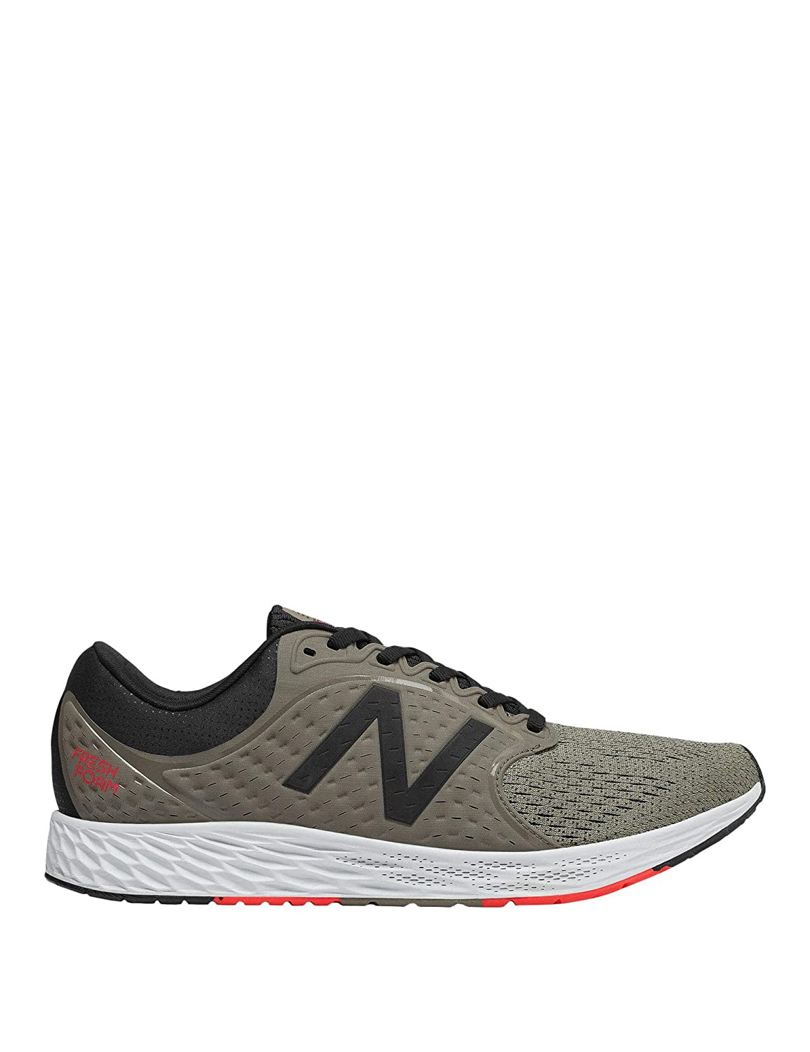 New Balance Men s MZANTEV2 Running Shoe