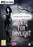 Dying for Daylight (PC CD)