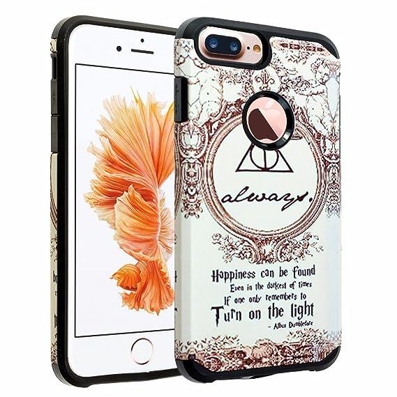 Amazon.com  iPhone 7 Plus Case c5fc83b66