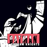 img - for Batman: Gotham Knights (Issues) (10 Book Series) book / textbook / text book
