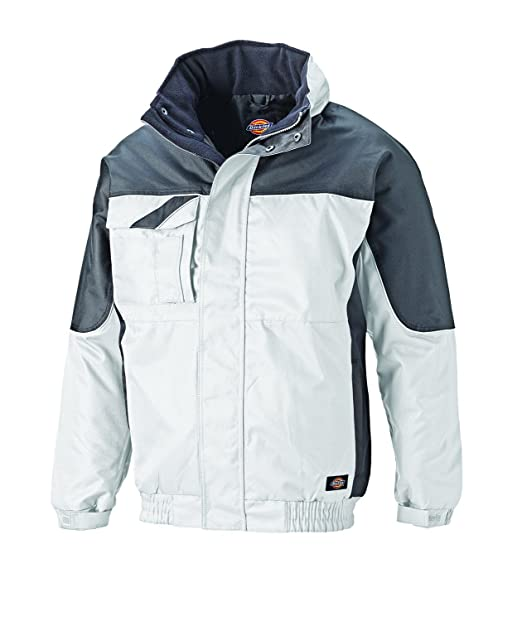 it Pilot Amazon IN30060 Impermeabile Dickies Invernale Giacca aUZAwTq