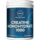 Creatine Monohydrate 1000g Powder (Micronized)