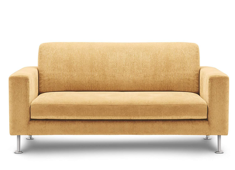 Amazon.com: Scotchgard Limpiador de tela y alfombras, acción ...