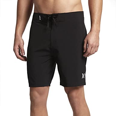 e66a68aa2c Amazon.com: Hurley MBS0007090 Men's Phantom One and Only 18