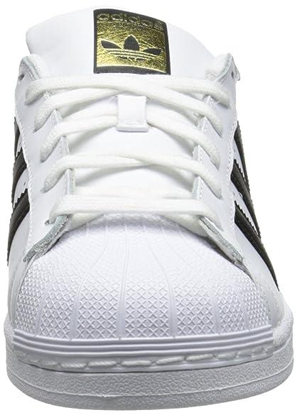 Cheap Adidas superstar rose gold stripes,Cheap Adidas stan smith wit groen dames