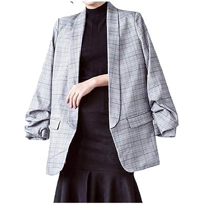 Tootlessly-Women Traje de vestir - para mujer 1 talla única ...