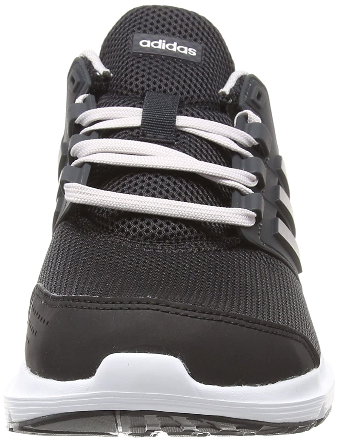 adidas Women's Galaxy 4 Competition Running Shoes