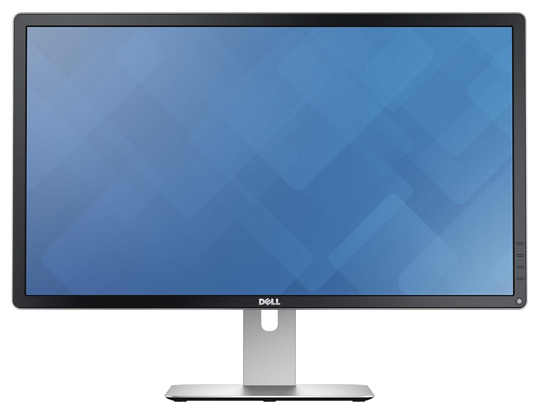 2019激安通販 Dell Professional シリーズ 28インチ 液晶ディスプレイ (4Kモニタ シリーズ/3840x2160 28インチ/TN非光沢液晶/5ms B00ISLBNQS/ブラック) P2815Q B00ISLBNQS, 今立町:bd1d9a06 --- ballyshannonshow.com