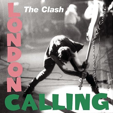 俺の声が、ロンドンから聴こえるか!?
