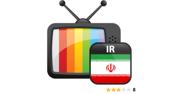 Colombia TV: Amazon.es: Appstore para Android