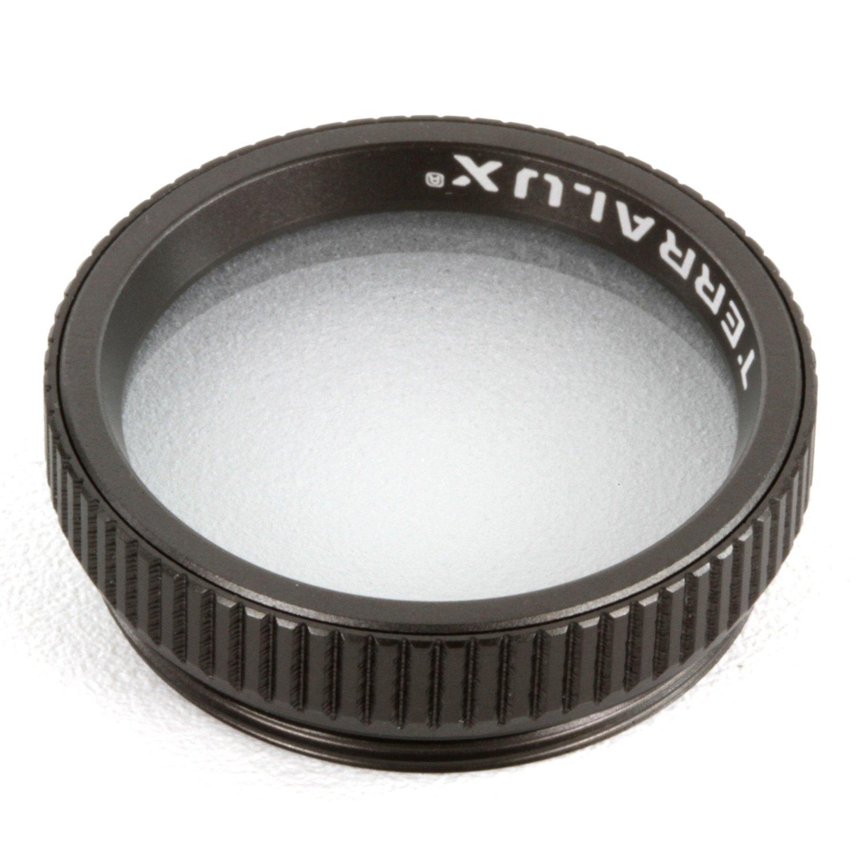 TerraLUX Filter