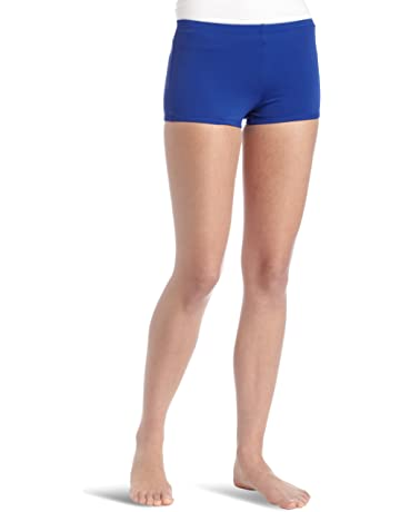 0a55215f5a2f9 Women s Petite Athletic Shorts