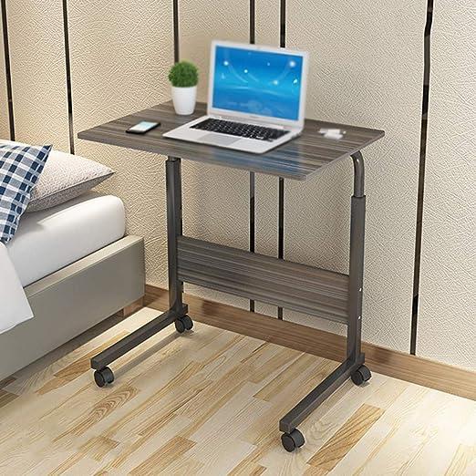 Ascensor extraíble, Mesa para computadora portátil, Escritorio ...