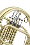 Jean Baptiste FHSING Single French Horn