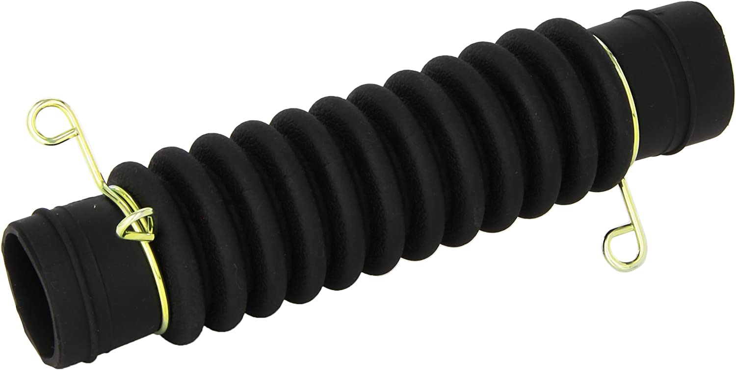General Electric WH41X10083 Tub To Pump Hose